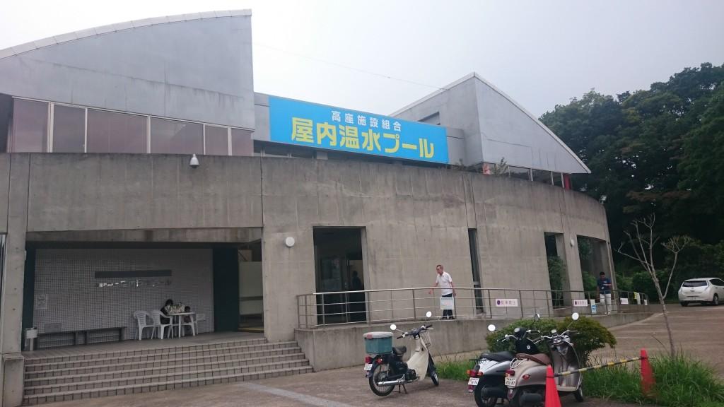 DSC_0514