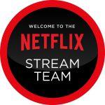 Netflix_Stream Team Sticker-1