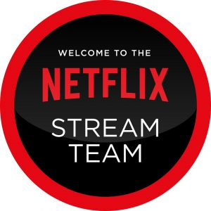 Netflix_Stream Team Sticker-1
